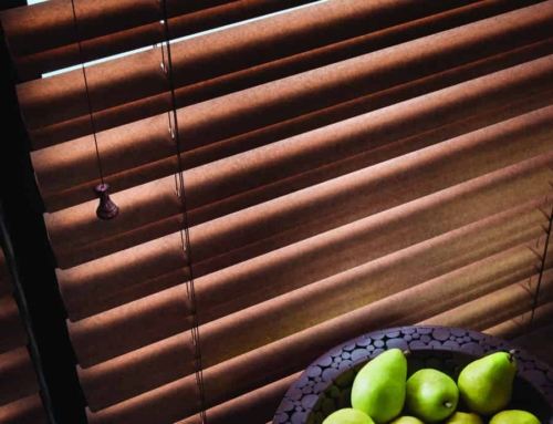 Hunter Douglas Blinds for Your Home